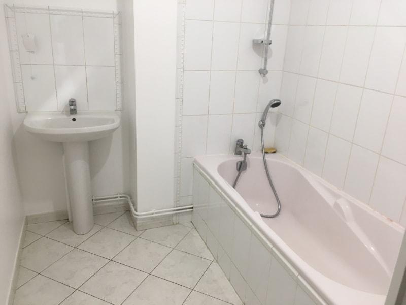 Location appartement Saint quentin 720€ CC - Photo 8