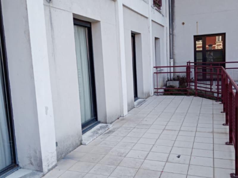 Location appartement Saint quentin 720€ CC - Photo 10