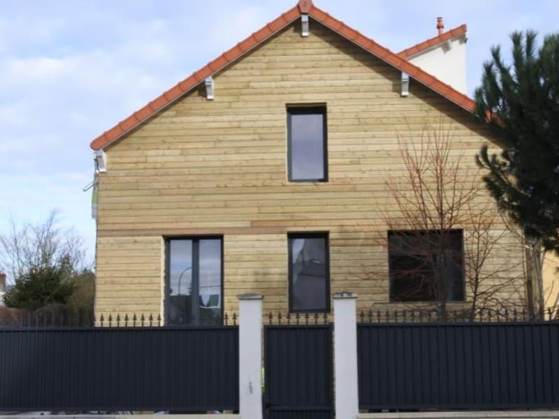 Location maison / villa St germain en laye 3800€ CC - Photo 3