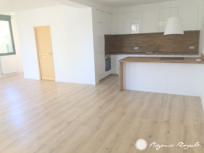 Location maison / villa St germain en laye 3800€ CC - Photo 4