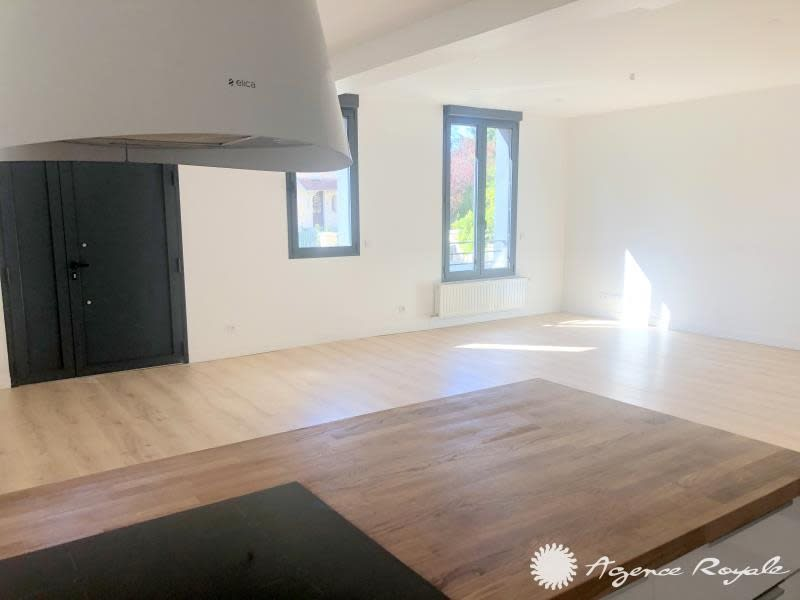 Location maison / villa St germain en laye 3800€ CC - Photo 5