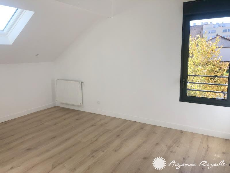 Location maison / villa St germain en laye 3800€ CC - Photo 8