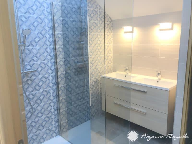 Location maison / villa St germain en laye 3800€ CC - Photo 9
