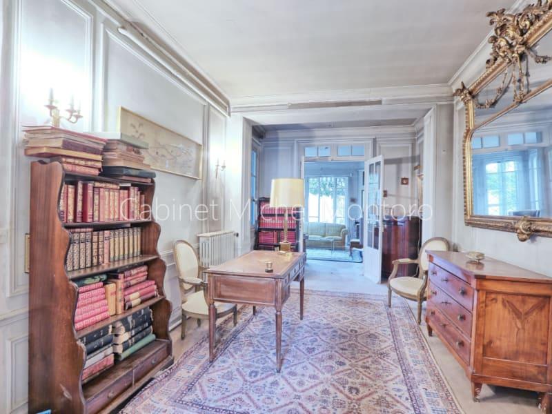 Sale house / villa Saint germain en laye 1750000€ - Picture 3