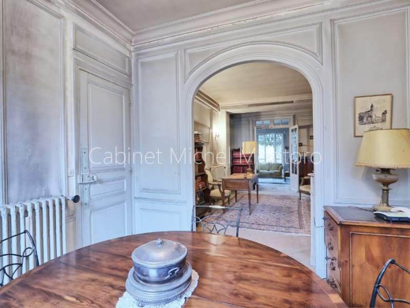 Sale house / villa Saint germain en laye 1750000€ - Picture 4