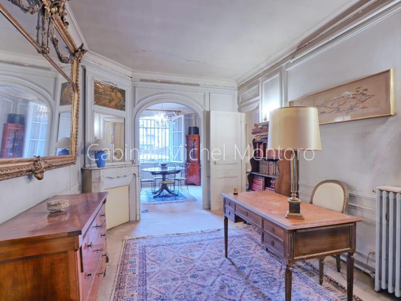 Sale house / villa Saint germain en laye 1750000€ - Picture 5