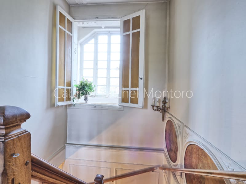 Sale house / villa Saint germain en laye 1750000€ - Picture 6