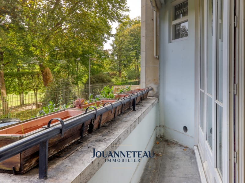 Vente appartement Vanves 362 000€ - Photo 4