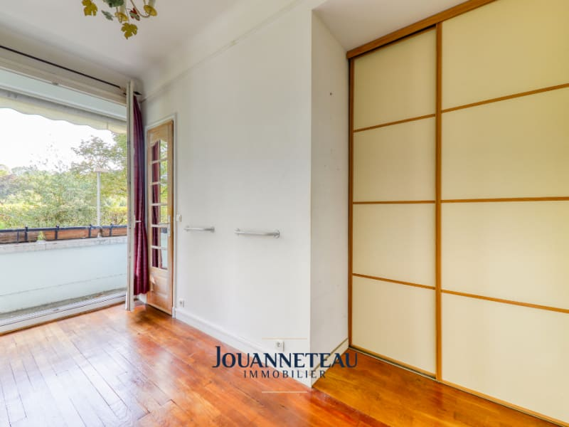 Vente appartement Vanves 362 000€ - Photo 5