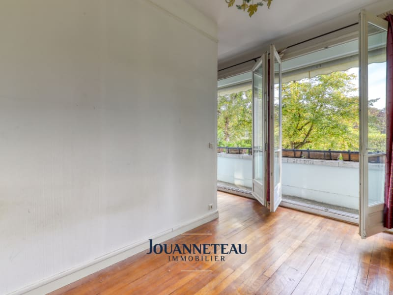 Vente appartement Vanves 362 000€ - Photo 6