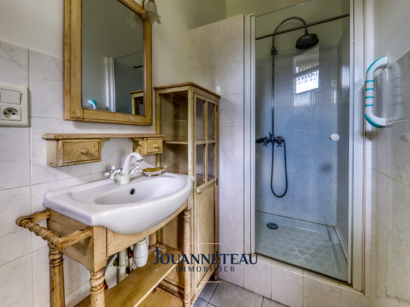 Vente appartement Vanves 362 000€ - Photo 7