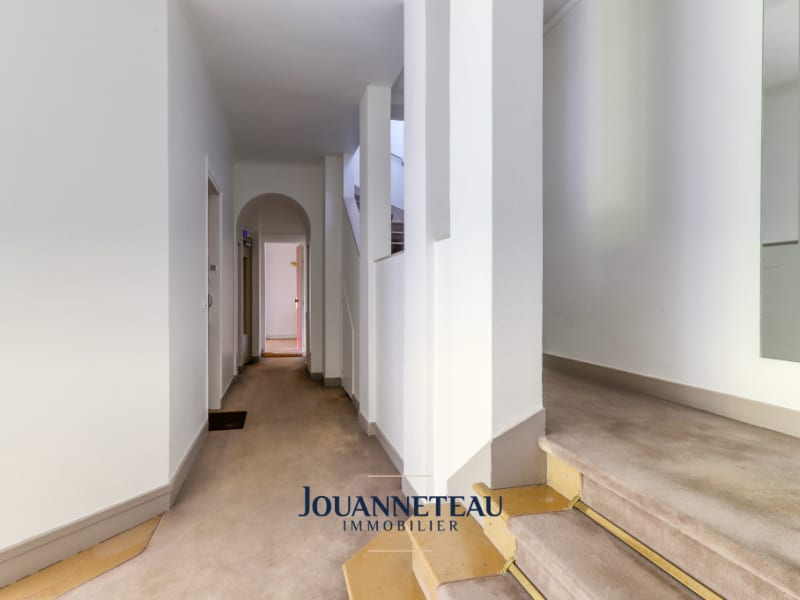 Vente appartement Vanves 362 000€ - Photo 9