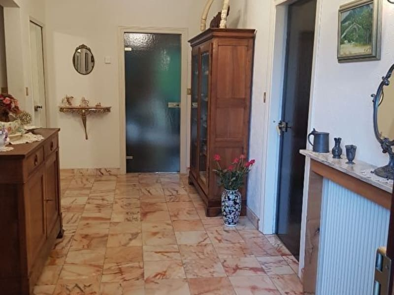 Sale house / villa Therouanne 304 000€ - Picture 4