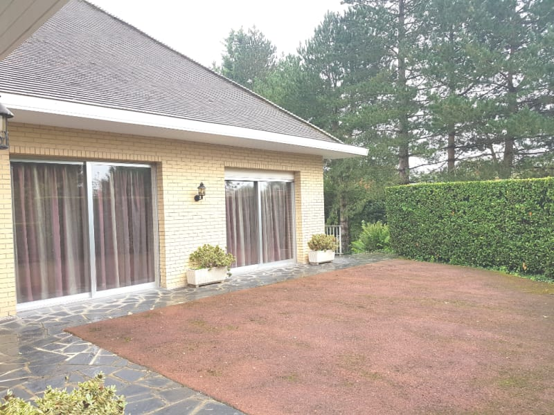 Vente maison / villa Therouanne 304 000€ - Photo 6