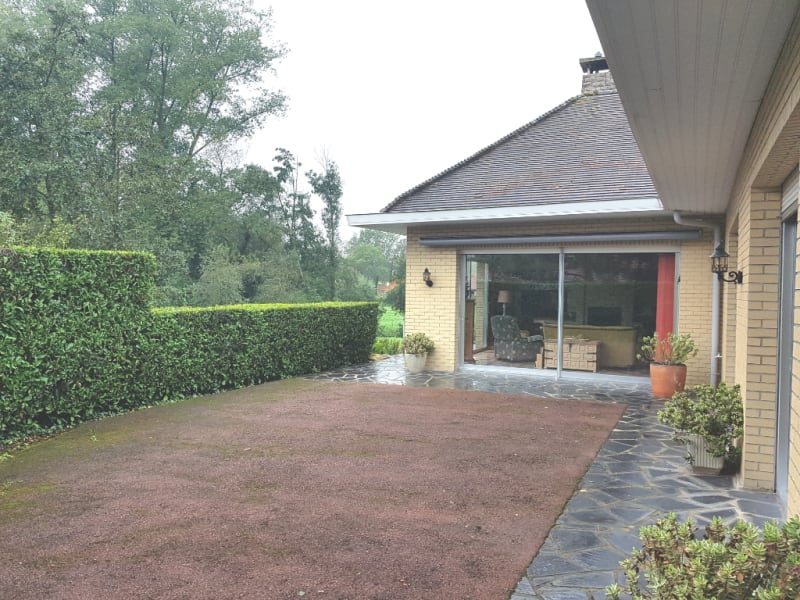 Vente maison / villa Therouanne 304 000€ - Photo 7