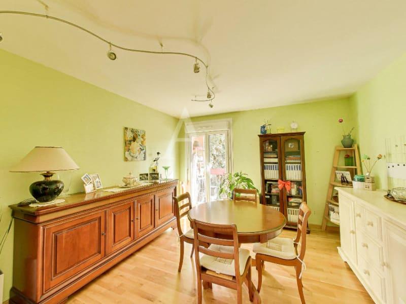 Sale apartment Colomiers 192000€ - Picture 6