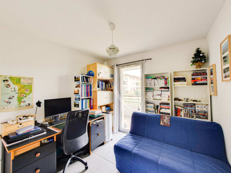 Vente appartement Leguevin 160500€ - Photo 2