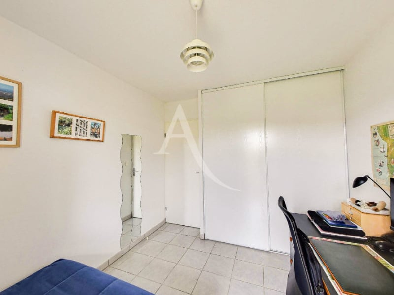 Vente appartement Leguevin 160500€ - Photo 10