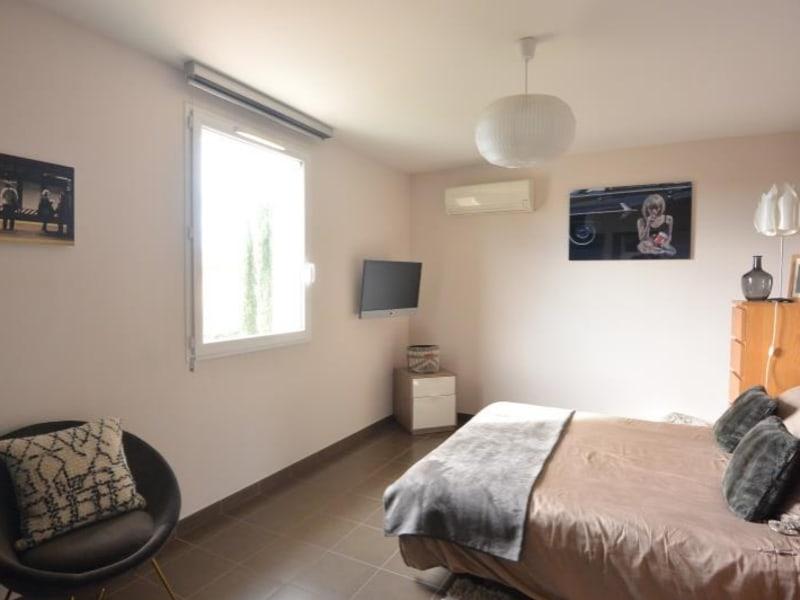 Vente de prestige maison / villa Aix en provence 740000€ - Photo 4