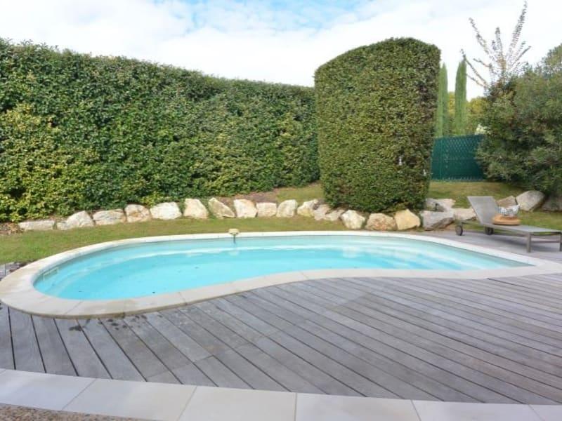 Vente de prestige maison / villa Aix en provence 740000€ - Photo 5