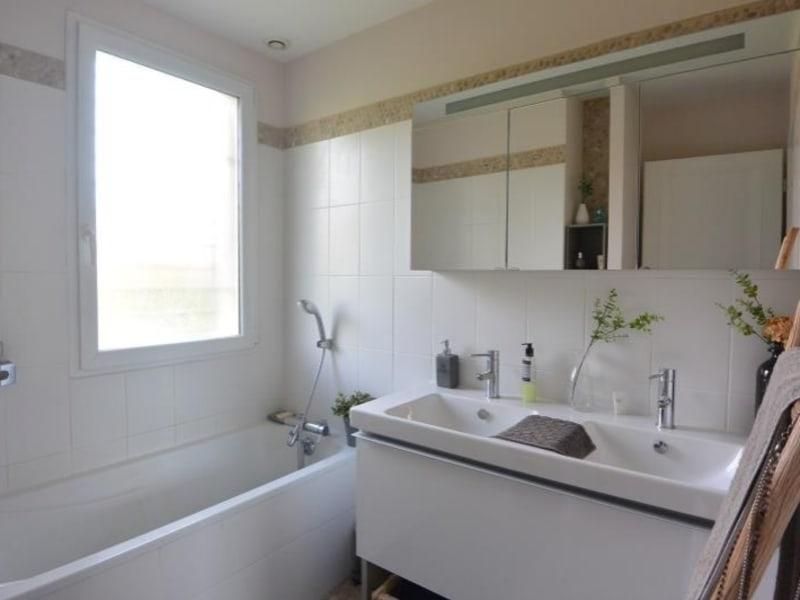 Vente de prestige maison / villa Aix en provence 740000€ - Photo 10
