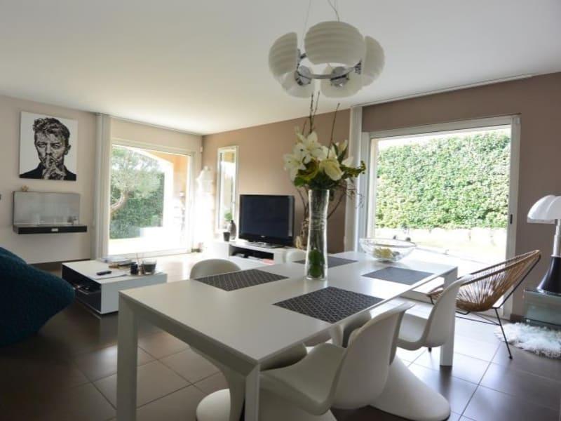 Vente de prestige maison / villa Aix en provence 740000€ - Photo 11