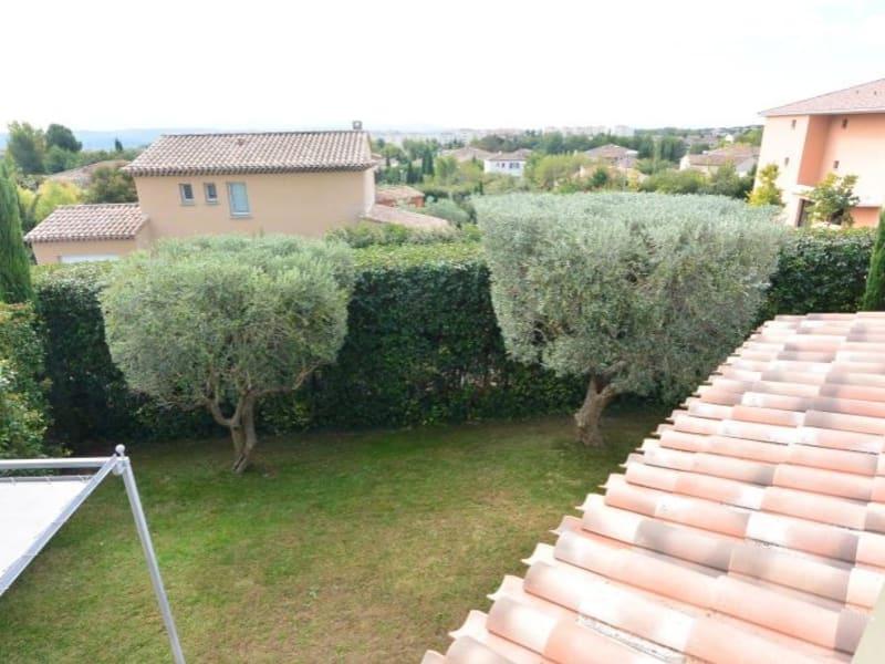 Vente de prestige maison / villa Aix en provence 740000€ - Photo 12