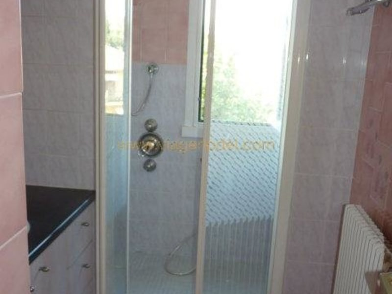 Life annuity apartment Fréjus 85 000€ - Picture 8