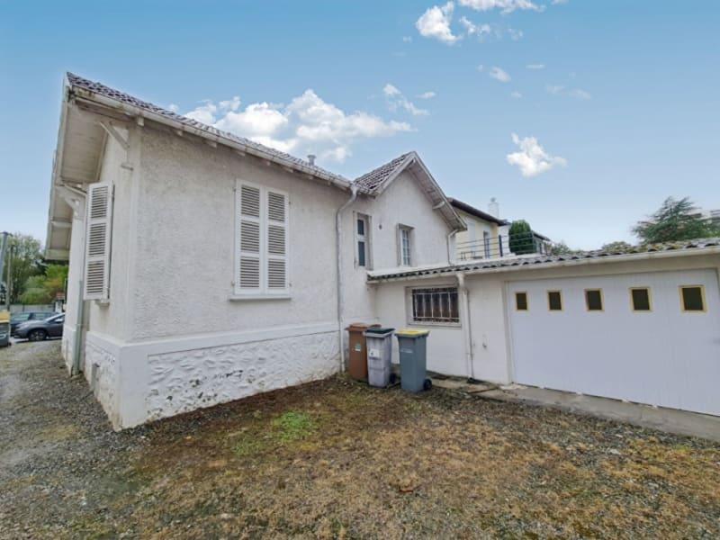 Sale house / villa Pau 281200€ - Picture 2