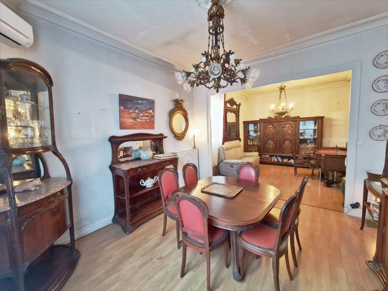 Sale house / villa Pau 281200€ - Picture 3