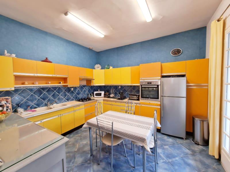 Sale house / villa Pau 281200€ - Picture 4