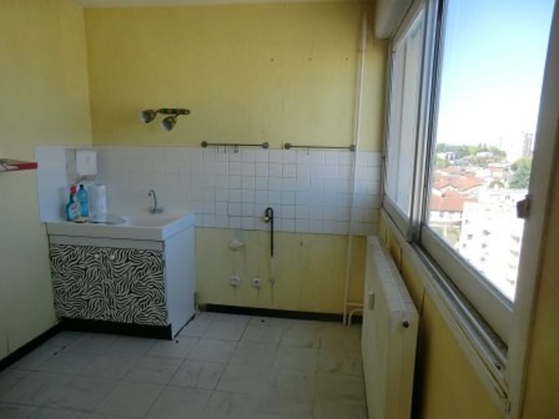 Vente appartement Chalon sur saone 48000€ - Photo 2
