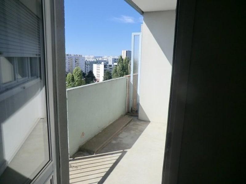Vente appartement Chalon sur saone 48000€ - Photo 3