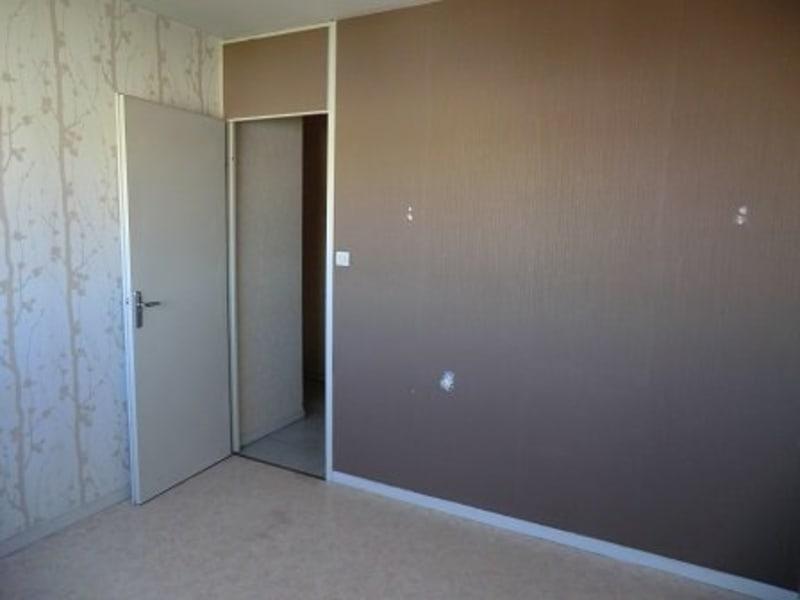 Vente appartement Chalon sur saone 48000€ - Photo 4