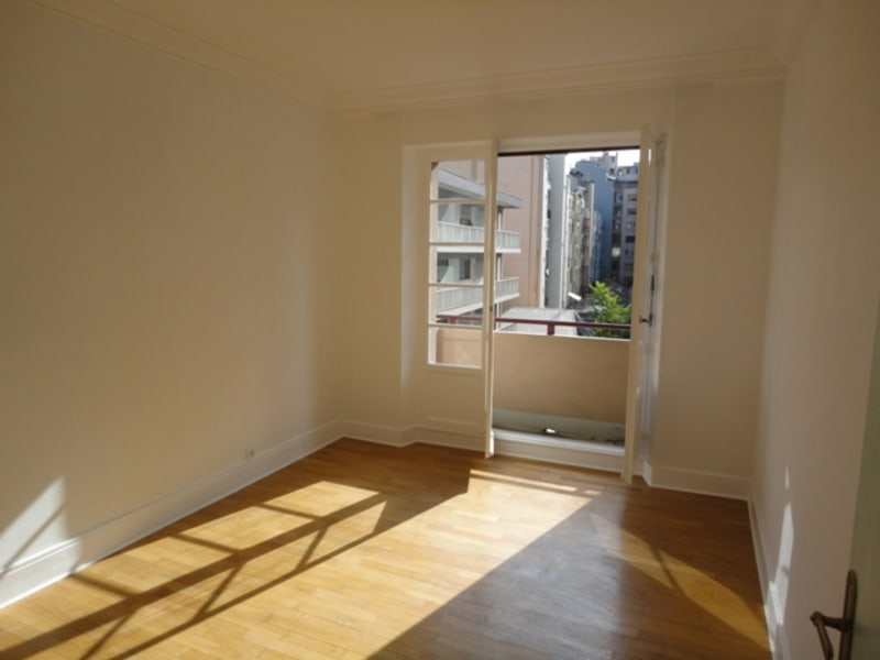 Location appartement Grenoble 717€ CC - Photo 3