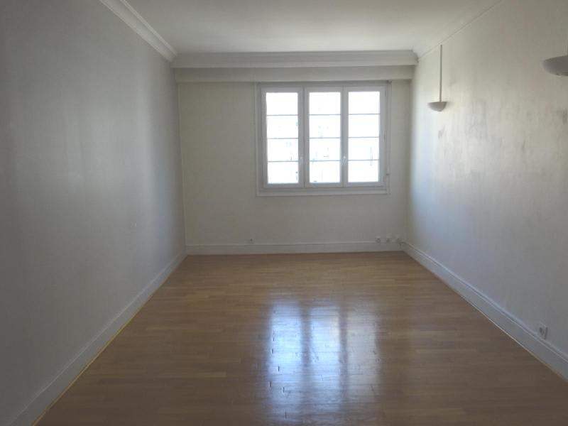 Location appartement Grenoble 717€ CC - Photo 4