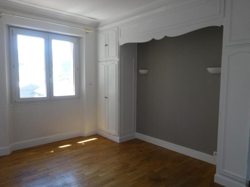 Location appartement Grenoble 717€ CC - Photo 5