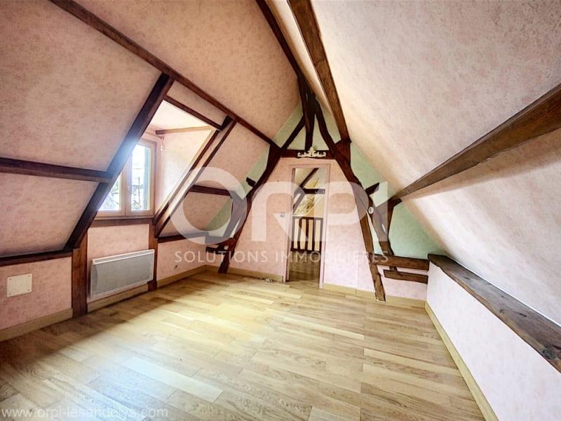 Vente maison / villa Les andelys 231000€ - Photo 10
