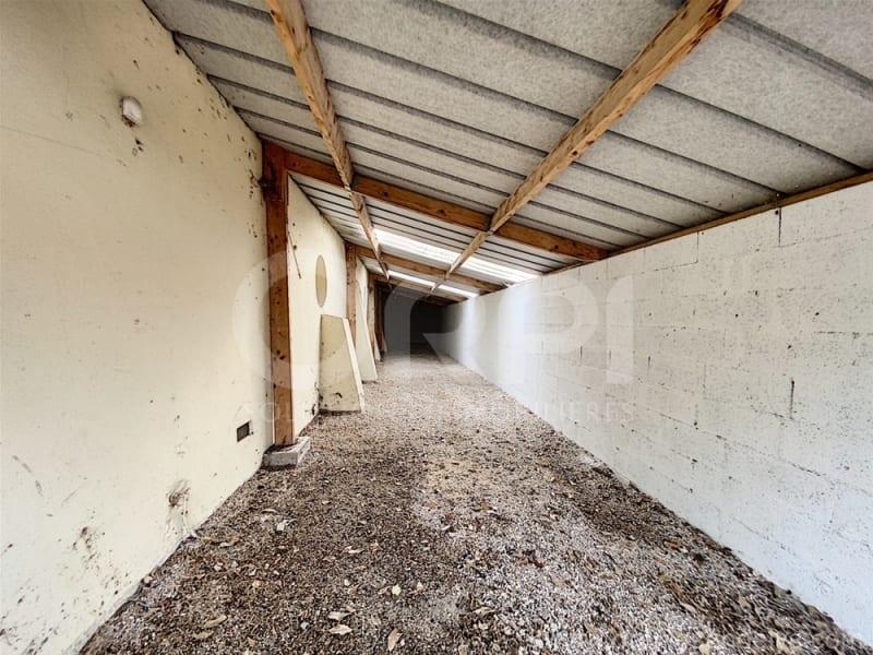 Vente maison / villa Les andelys 231000€ - Photo 15