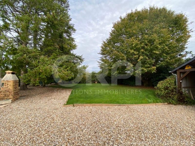Sale house / villa Les andelys 231000€ - Picture 16