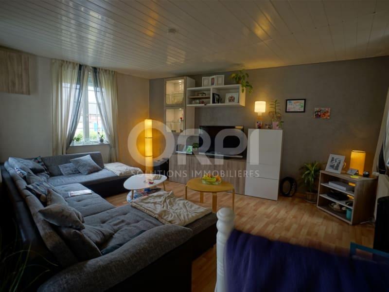 Sale house / villa Beauficel-en-lyons 184000€ - Picture 4