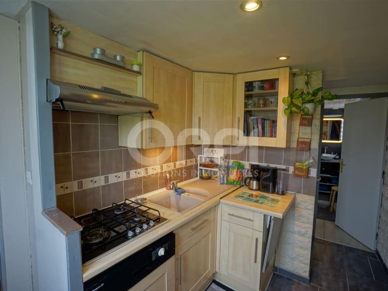 Sale house / villa Beauficel-en-lyons 184000€ - Picture 5