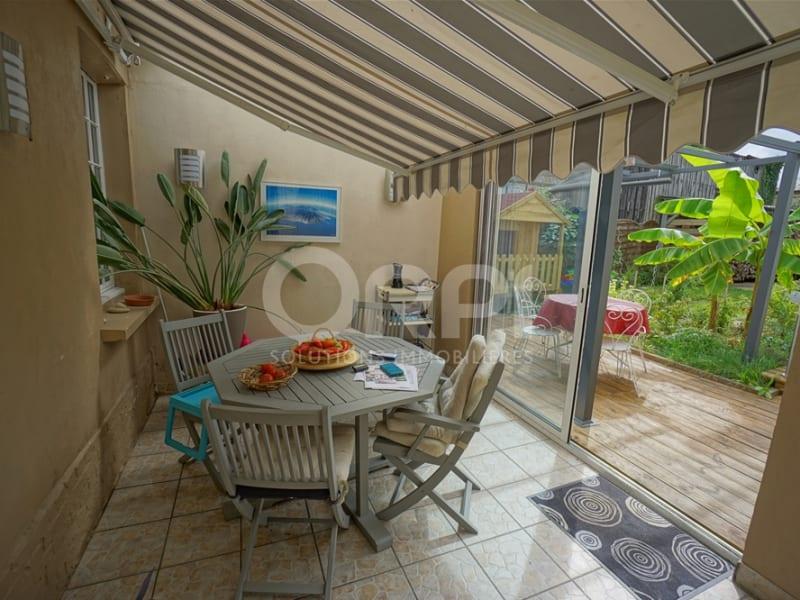 Sale house / villa Beauficel-en-lyons 184000€ - Picture 8