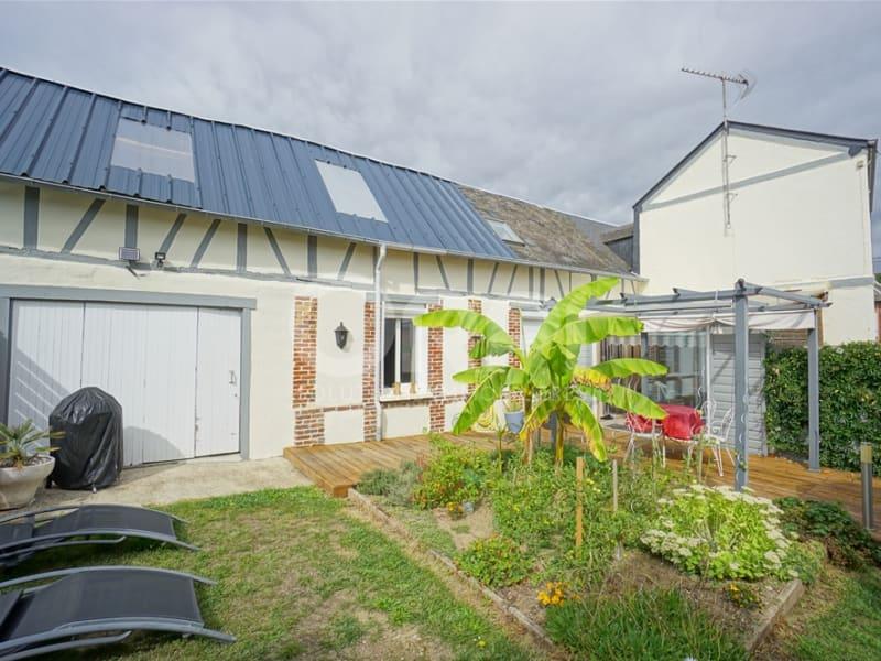 Sale house / villa Beauficel-en-lyons 184000€ - Picture 10