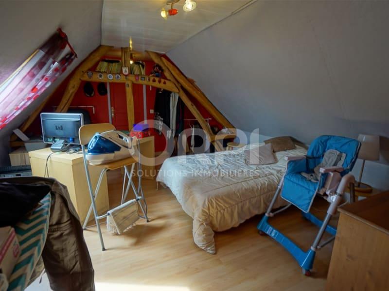 Sale house / villa Beauficel-en-lyons 184000€ - Picture 12