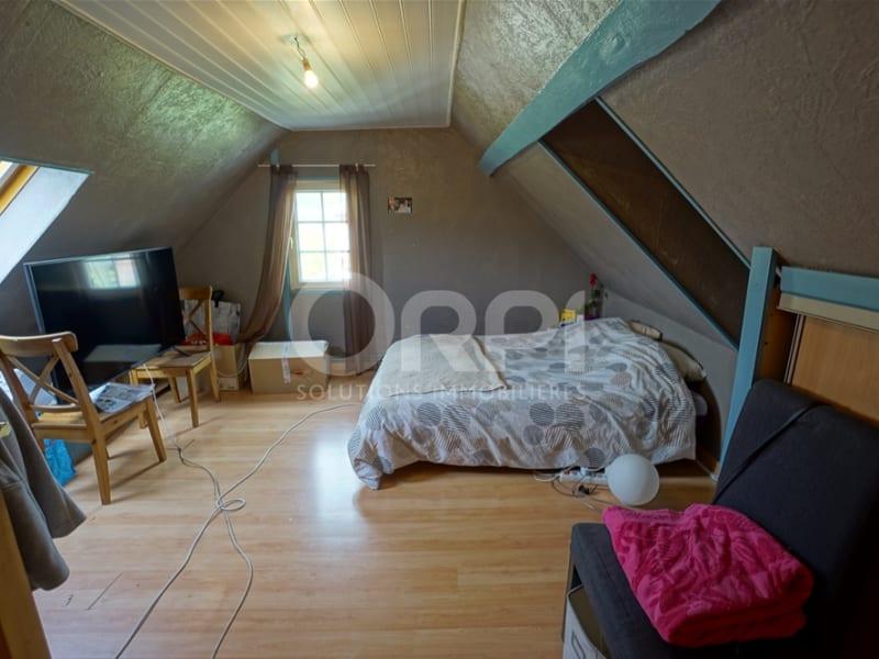 Sale house / villa Beauficel-en-lyons 184000€ - Picture 13