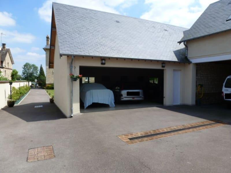 Vente maison / villa Les andelys 525000€ - Photo 4