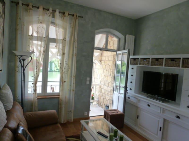 Vente maison / villa Les andelys 525000€ - Photo 16