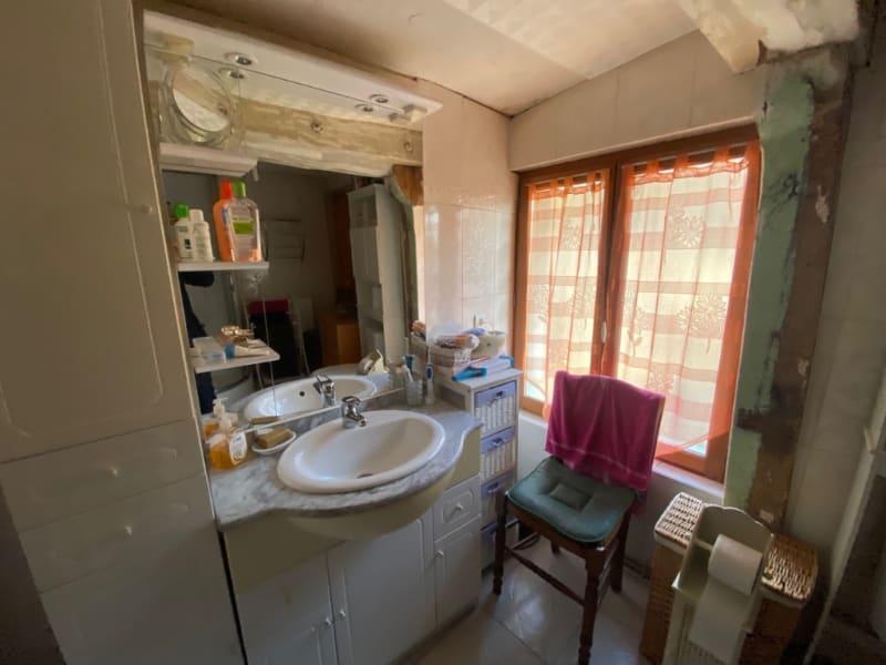 Sale house / villa Les andelys 87000€ - Picture 6