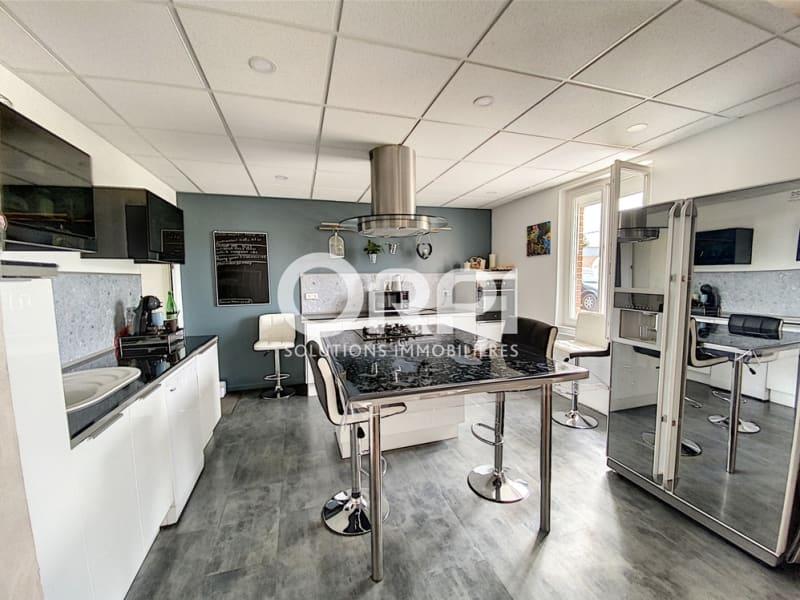 Sale house / villa Vernon 409000€ - Picture 4
